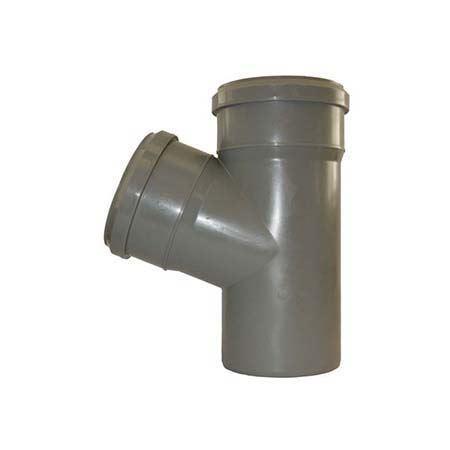 Immagine per la categoria TUBI E ACCESSORI A INNESTO