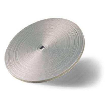 Immagine di Cintino cotone leggero, bicolore, 18 gr, 50 mt