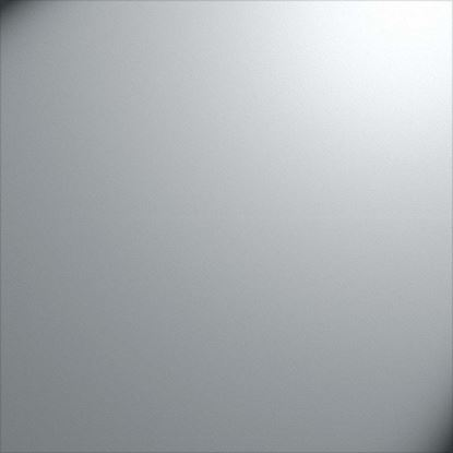 Immagine di Lamiera liscia, alluminio naturale, 250x500x1,5 mm