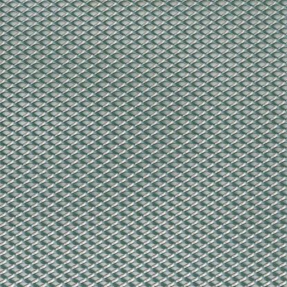 Immagine di Lamiera striata, acciaio grezzo, 200x1000x2,2 mm