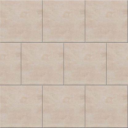 Immagine di Pavimento Ireland, monocottura pasta rossa, confezione da 1,70 m², 34x34 cm, spessore 7 mm, colore beige