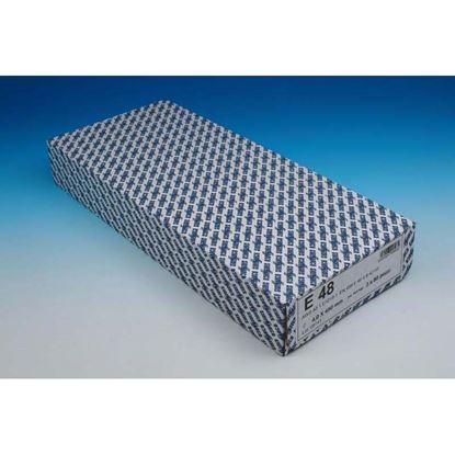 Immagine di Elettrodi Siderarco, rutilici, 400 pezzi, Ø 2x300 mm
