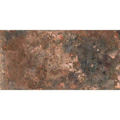 Immagine di Pavimento Country tavella 15,3x31 cm, gres porcellanato, conf da 0,806 m², mix in