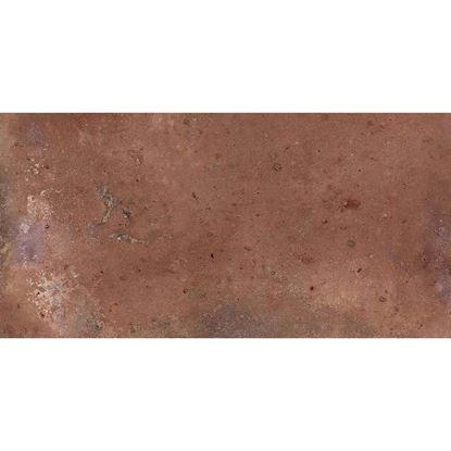 Immagine di Pavimento Country tavella 15,3x31 cm, gres porcellanato, conf da 0,806 m², mix out