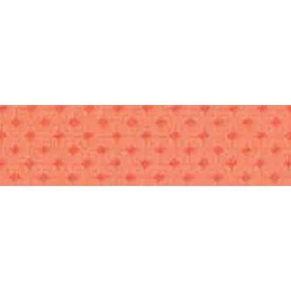 Immagine di Stopper, Arancione, h50 cm