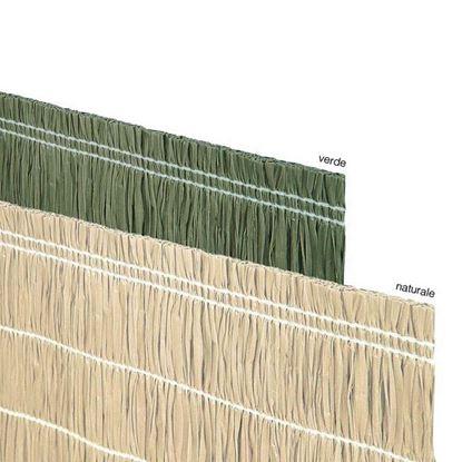 Immagine di Arella in polipropilene legata con filo poliestere 09x3 mt