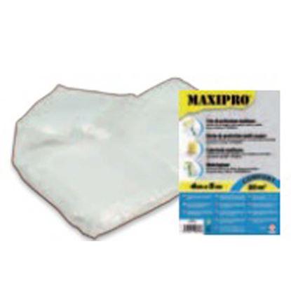 Immagine di Telo di protezione, polietilene comfort, 20 m²